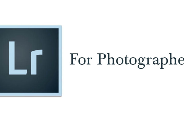 Architecting Lightroom 5 for Speed