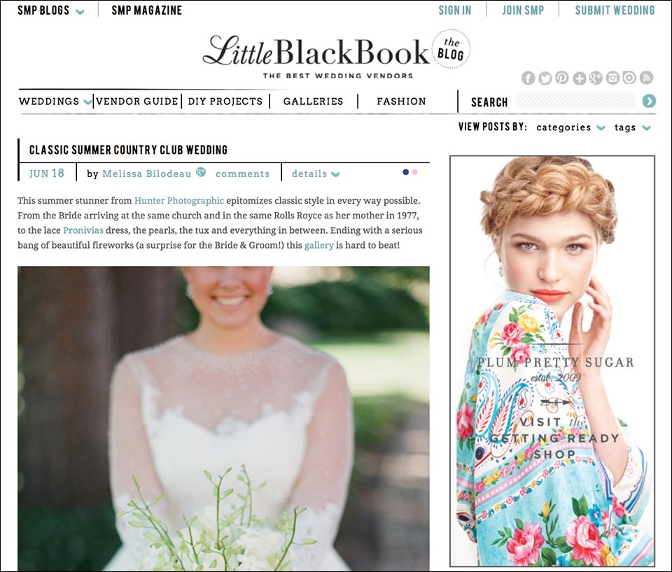 country-club-pepper-pike-wedding-publication-20140618