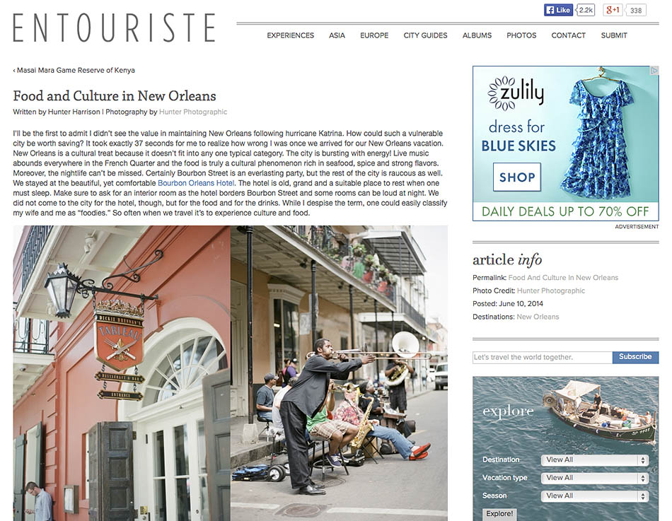 new-orleans-food-culture-on-film-20140320-0