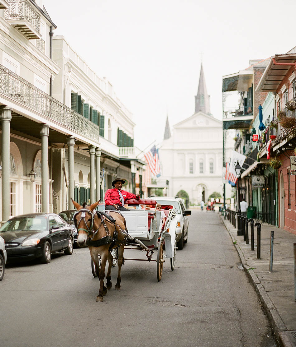 new-orleans-food-culture-on-film-20140320-14