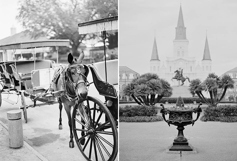 new-orleans-food-culture-on-film-20140320-19