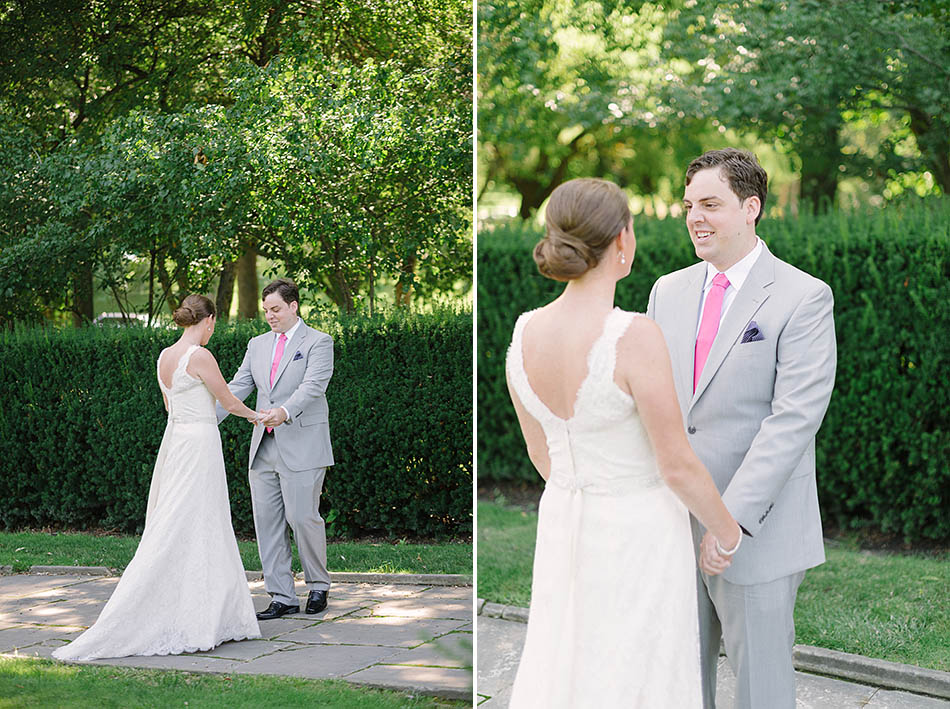 ... First Look At The Cleveland Museum Of Art By Cleveland Wedding  Photographer Hunter Photographic ...