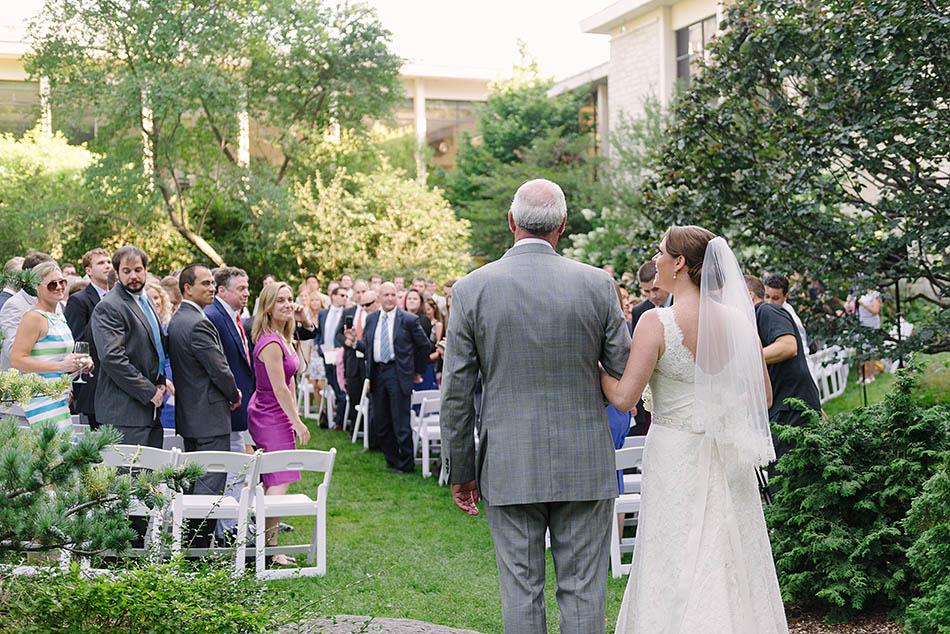 Charmant ... Cleveland Botanical Gardens Wedding By Cleveland Wedding Photographer  Hunter Photographic ...