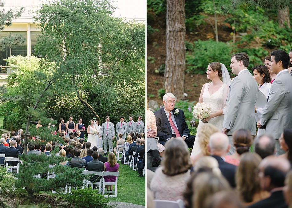 cleveland botanical gardens wedding by cleveland wedding photographer hunter photographic - Botanical Garden Cleveland