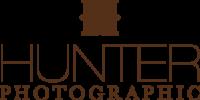 Columbus Wedding Photographer - Hunter Photographic