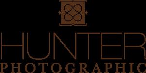 Cleveland Wedding Photographer - Hunter Photographic