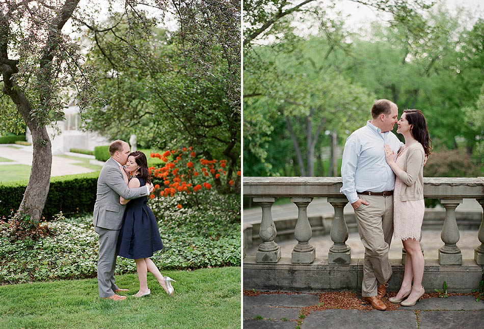 Posts tagged Cleveland Cultural Gardens - Columbus Wedding ...