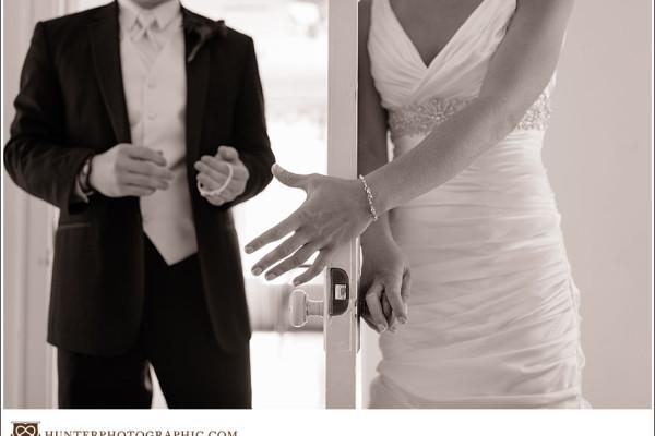 Erika & Scott - First Tease and Wedding Highlights